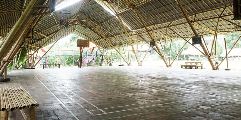 Sangkep-and-Gym