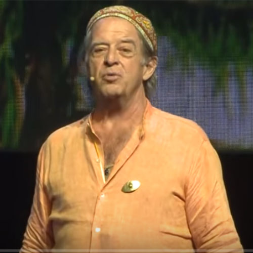 Green-School-YPO-Talk-John-Hardy