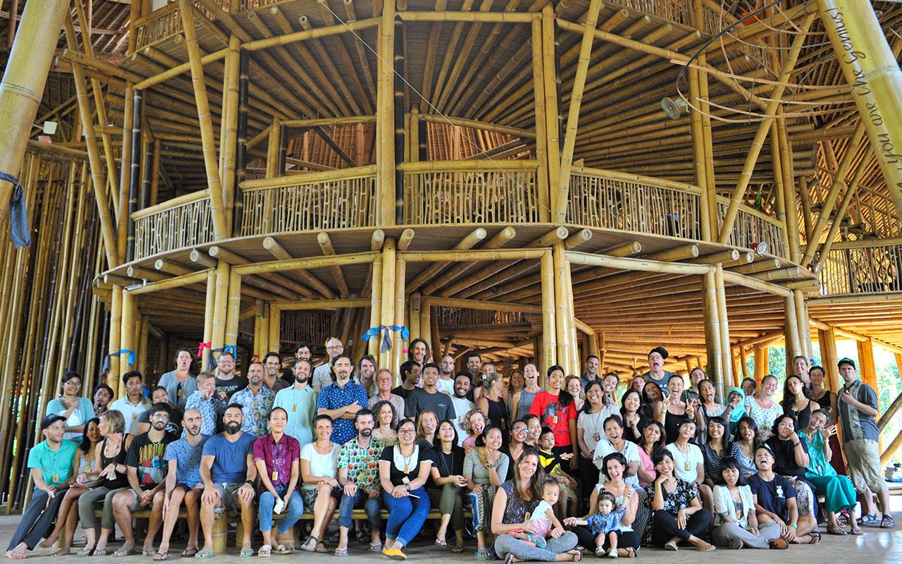 Green-Educator-Symposium-opt1280