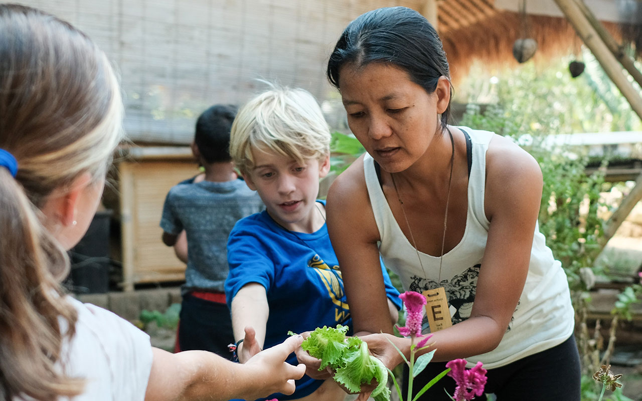 Greenest-Educator-on-Earth-Competition_web-opt1280