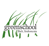 Green School Weekly News