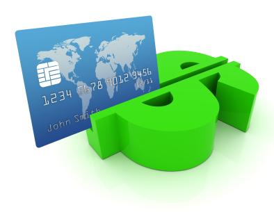 Generator code security online card credit