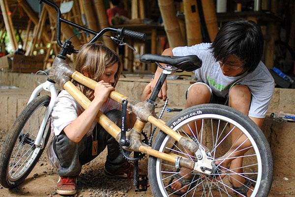 making-bamboo-bike-16