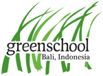 greenschool-logo