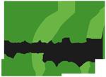 greenschool-logo