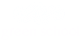Green School International