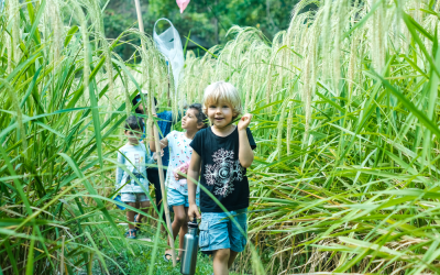 IS GREEN SCHOOL BALI RIGHT SCHOOL FOR YOU?