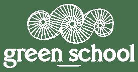 Green School International